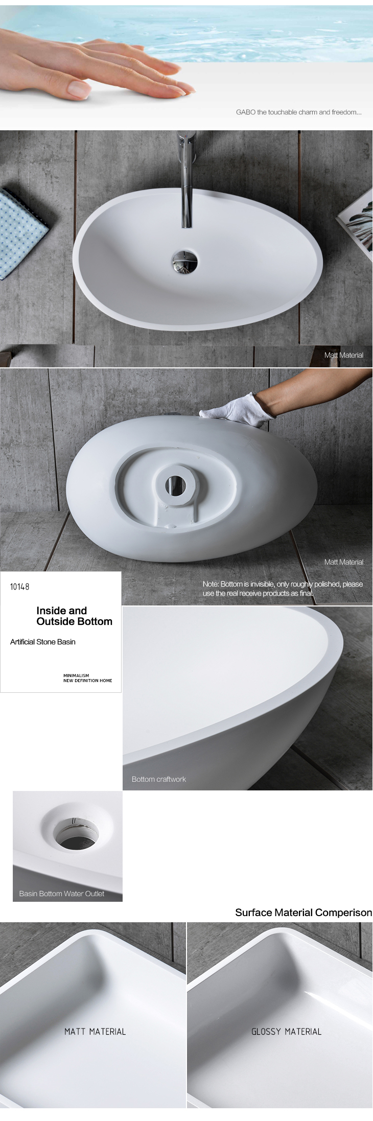 bathroom vanities counter top wash basin
