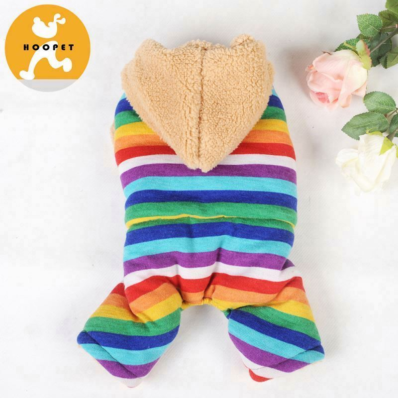 Beautiful new design dog clothes dog dresses