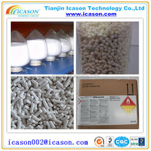 China supplier perkadox 14s, similar with akzo nobel BIPB, BIPB cas no.25155 25 3 for XLPE
