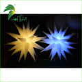 Inflatable Star / Inflatable Light Balloon / Inflatable led Light for Christmas