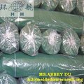 Green House Sun Shade Net (Huanhang Factory)