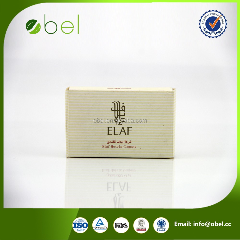 top grade hot selling medicated soap
