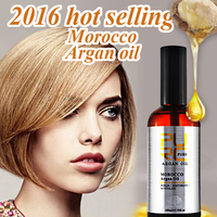 Difference between hair oil and hair serum argan oil and shampoo