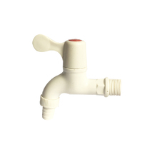 Eco-Friendly Universal Drinking Hot Water Faucet
