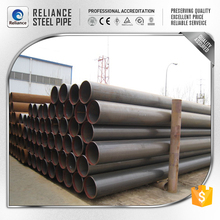 ROUND FENCE POSTS WITH GOOD PRICE