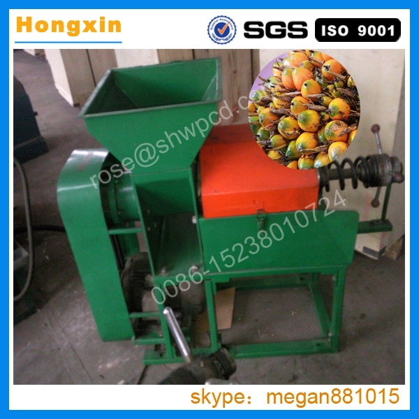 2015 professional palm oil processing machine/palm kernel oil extraction machine/refined palm oil 0086-15238010724