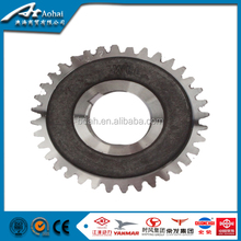 more type forklift spare parts AOHAI trade reasonable price made in china best quality diesel engine part factory JD300 gear set