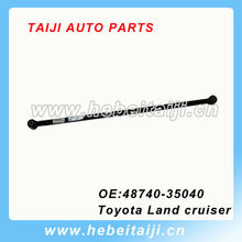 lateral arm for toyota harrier parts , land cruiser 48740-35040