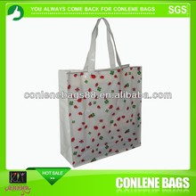 gift wholesale pvc goody tote bag