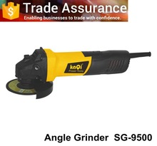 power tools copy model 7-100 electric angle grinder
