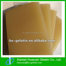 top quality supplier quality adhesive tape glue