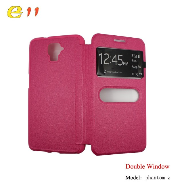 mobile phone flip case,g530 mobile phone case