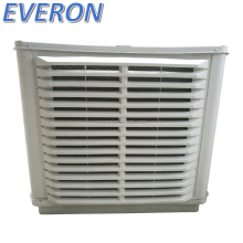 EAC-30 evaporative cooler air grill