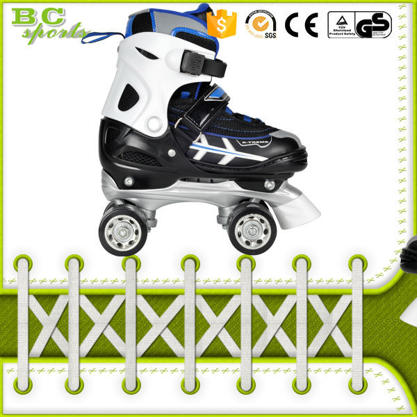 5size adjustable roller skate shoes price