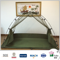 Portable Outdoor Camping Tent Mosquito Net Bed Tent