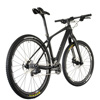 Good Quality mtb Bike 27.5ER Carbon Fiber Mountain Bicycles 9.02KG