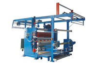 micro embossing machine cheap price