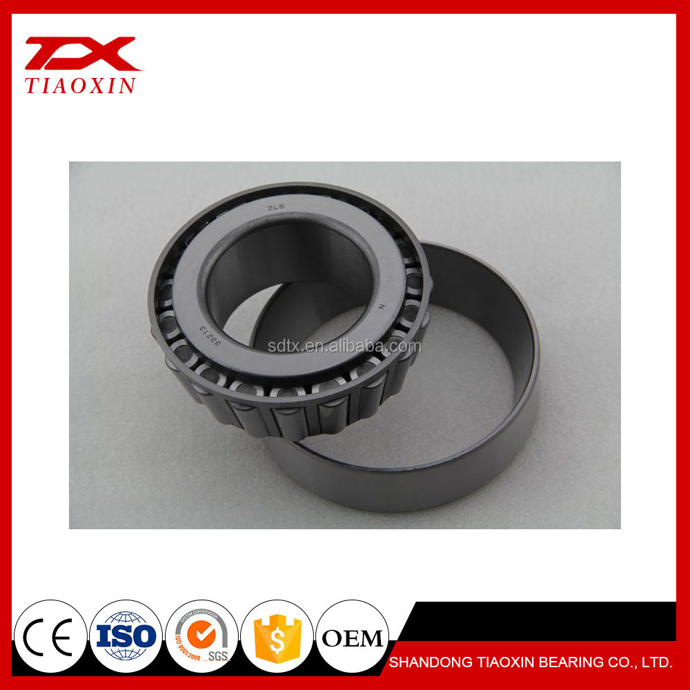 wholesale hoverboard tapered roller bearing cages with seals 32217 inch size taper roller bearing of bearing price list 32217