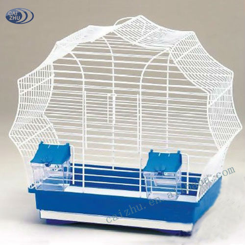 2016 Hot sale wire matal bird breeding cage bird from china