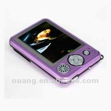 Cheap hot sell portable mp4 digital player