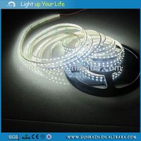 Quality And Quantity Assured Led Underwater Strip,3528 12V Strip Light