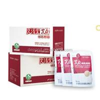 Depond QIZHEN Poultry Herbal Medicine