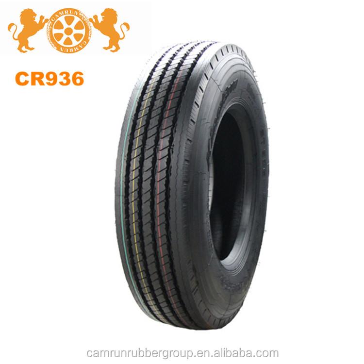 Carbon Steel Ingot Agent Mexico: Chile 11r 24.5 Wholesale Semi Truck Tires Miami
