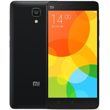 Low Price China Admet B30 Xiaomi Mi 4 Mi4 Low Price 2GB RAM 16GB ROM Android 4.4 Quad Core 5 inch 13MP Mobile Phone