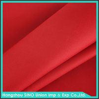 China supplier waterproof 1680D PVC fabric for suitcase fabric