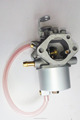Club Car Golf Cart Carburetor fit 17552 1992-97 FE290
