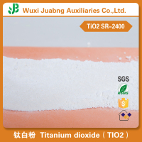 reliable quality titanium dioxide tio2