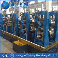 Efficiency Is Good Concrete Spun Pipe Making Machine/Drain Pipe Forming Machine