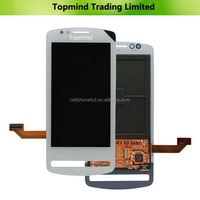 Low Price for Original New LCD for Nokia 700 LCD with Touch Screen