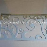 OEM Customize Welcome Guangdong Precision Metal