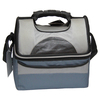 2014 world-wide cooler bag /customized bottles cooler bag/lunch bag cooler lunch bag