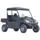 New EEC 600CC 4x4 UTV with 4 Seats in Car (MC-183)