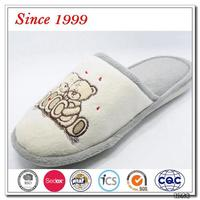 Nude Fat Sexy Women Photo Slipper House Indoor Slippers