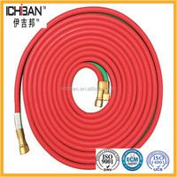 RAM IP - 7 Approved Grade T Single Line Oxygen Hoses
