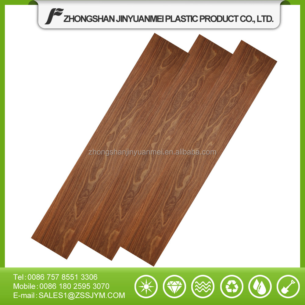 Commercial cheap price professional plastic slatted flooring for goat / sheep/ dairy & poultry