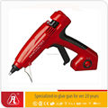 80w new style heating glue gun (FL-266)