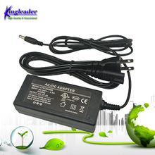 AC/DC Desktop power adapter 12V 10A 120W power supply with factory price