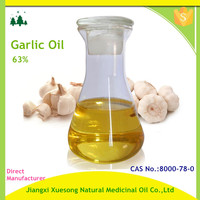 Free Sample garlic essential oil Prices Wholesale Bulk Mint Oil In Alibaba