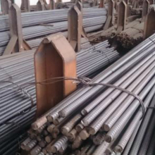 Rebar manufacturer price reinforcement tmt iron steel deformed bar