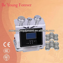 5 in 1 portable ultrasound fat removal