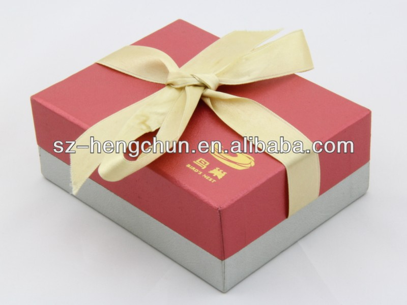 Oem Favor Box Wedding Candy Box Wedding Invitation Gift Box