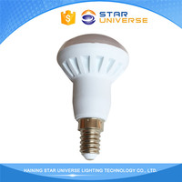 China professional dimmable led bulbs 7w e27