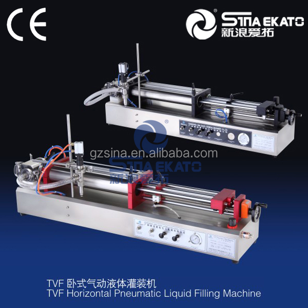 manufacture alibaba china coffee process food pneumatic filling equipment