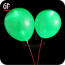 China Novelties Small Fast Selling Items Adult Party Balloons