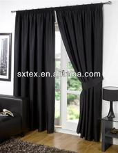 Famous Brand Low price Flexible hotel window curtain