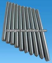 stainless steel flat / round bar 1.4057